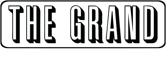 The Grand Pizzeria & Bar